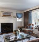 summit-residential-interior-design-modern-11