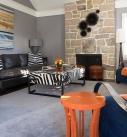summit-residential-interior-design-modern
