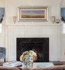 summit-residential-interior-design-modern-14