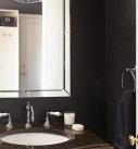 summit-residential-interior-design-modern-16