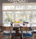 summit-residential-interior-design-modern-2