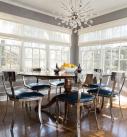 summit-residential-interior-design-modern-4