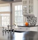 summit-residential-interior-design-modern-5