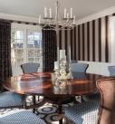 summit-residential-interior-design-modern-7
