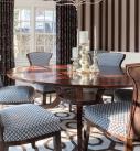 summit-residential-interior-design-modern-8