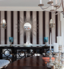 summit-residential-interior-design-modern-9