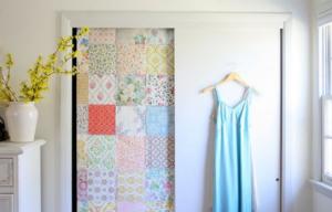 CWI-wallpaper-closet-door