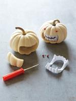 CWI-Fang-gourds