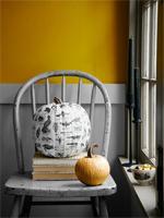 CWI-decoupage-pumpkin