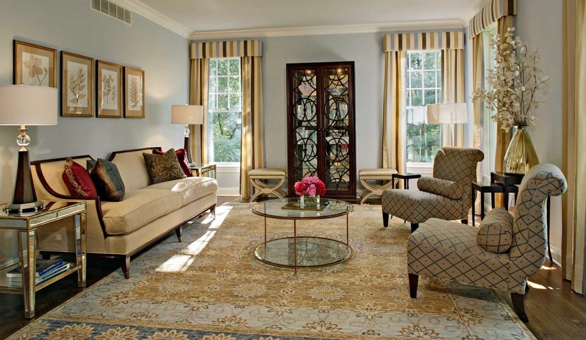 elegant-living-room-interior-design