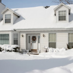CWI-home-security-holiday