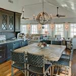 beach-house-dining-area-interior-design-1024x768