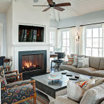 beach-house-family-room-interior-design-1024x768