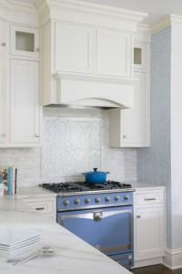 delia kitchen