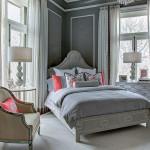 mansion-in-may-tulip-award-winning-interior-design-bedroom-1024x768