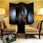 sitting-area-interior-design