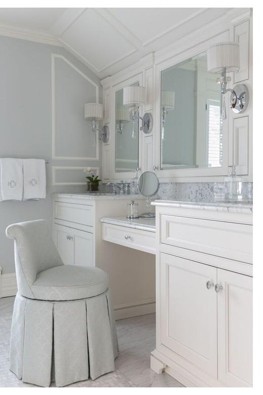Luxurious Bathroom Amenities for Lavish Living