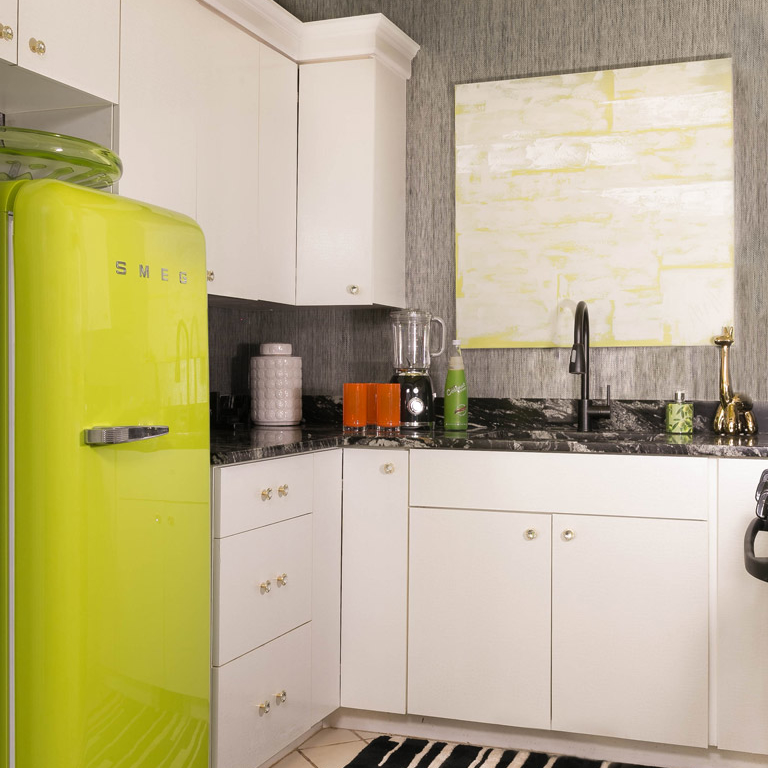 Kitchen Remodeling Tips Homeowners Can Use