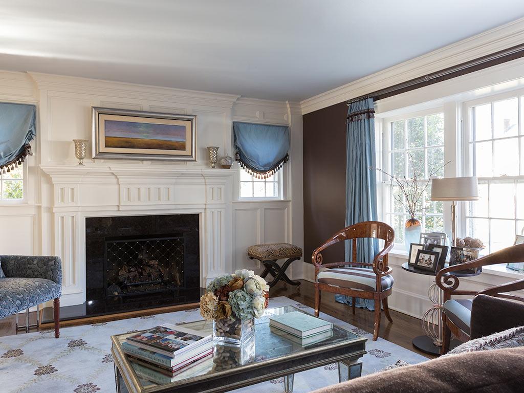 summit-residential-interior-design-modern-11-1024x768