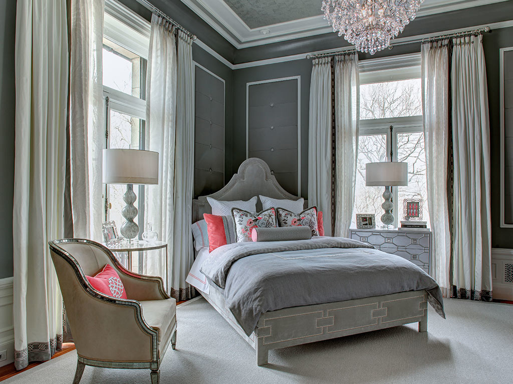 bedroom-CWIdesign