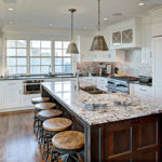 beach-house-kitche-design-1024x768