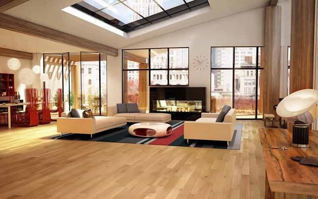 floor sanding1