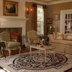living-room-fine-area-rug-interior-design