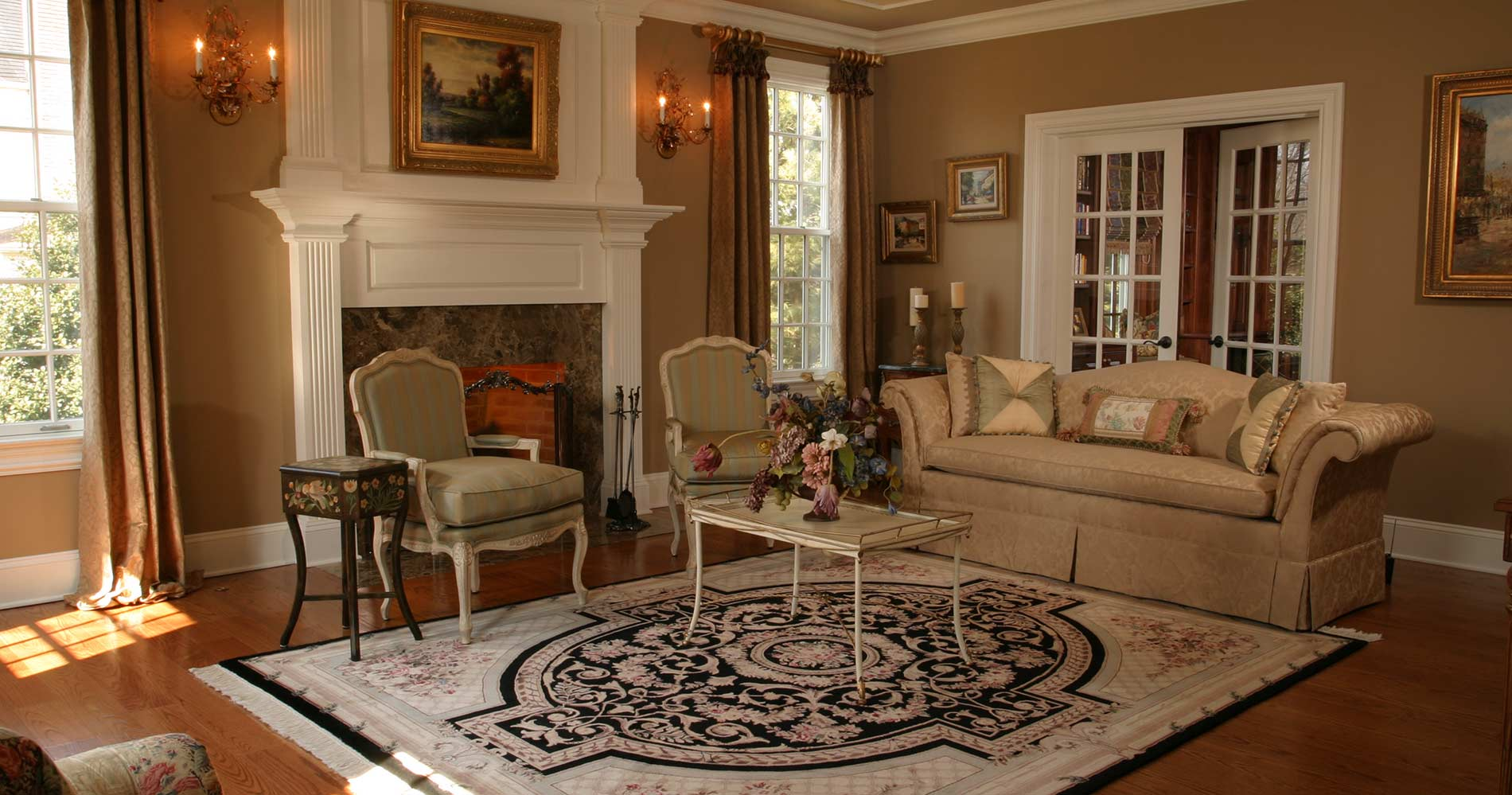 living-room-fine-area-rug-interior-design