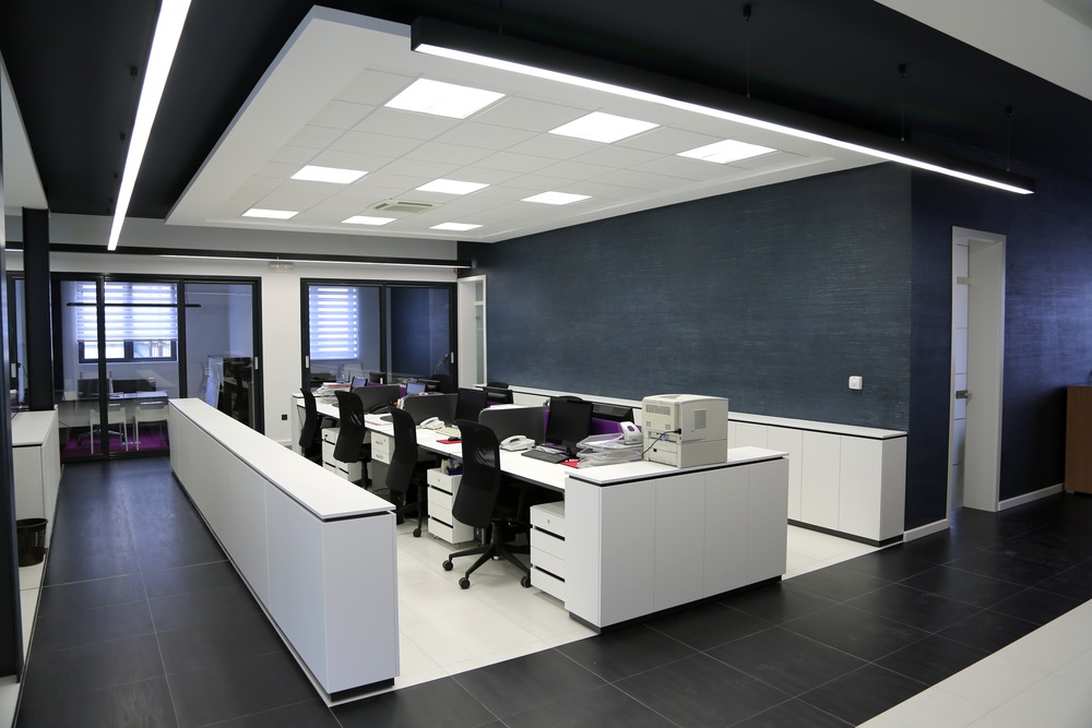 office-fit-out