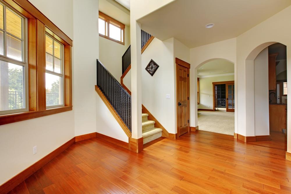 flooring-install