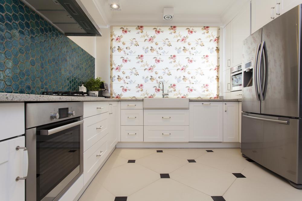 kitchen-blinds2