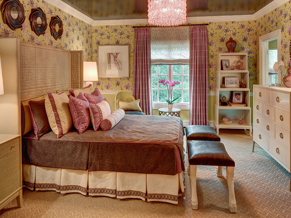 saddle-river-showhouse-bedroom-interior-design-5-1024x768