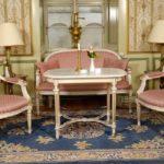 antique-furniture1