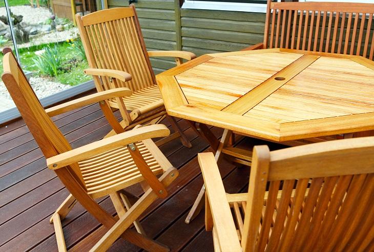 tasmanian-oak-furniture