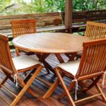 timber-furniture