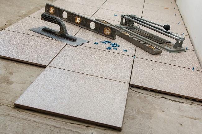 vinyl-tiles1