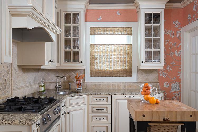 kitchen-interior-design-new-jersey-3-1024x768
