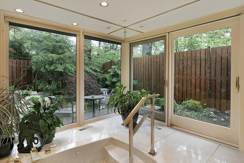 sliding-door-blinds
