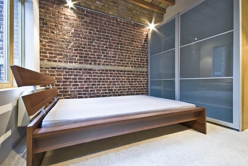 sliding-wardrobes-doors