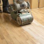 floor-sanding