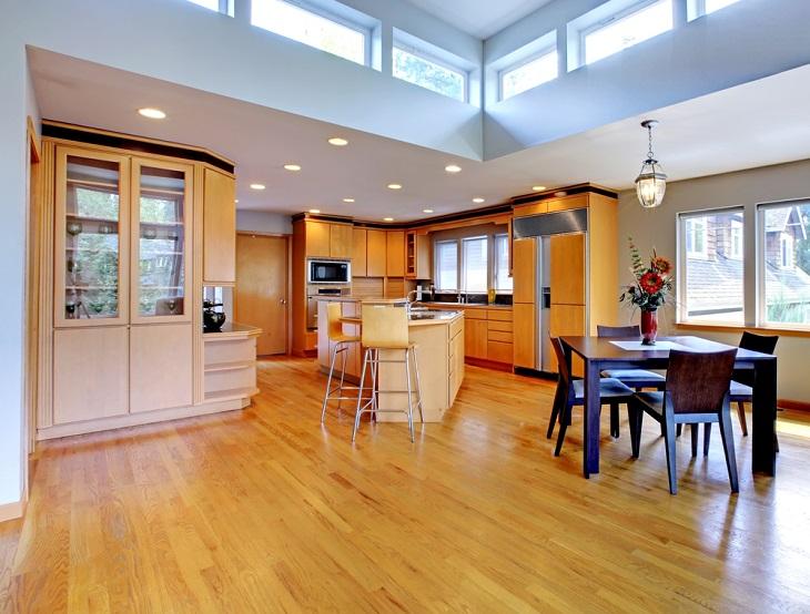 floor-sanding-and-polishing