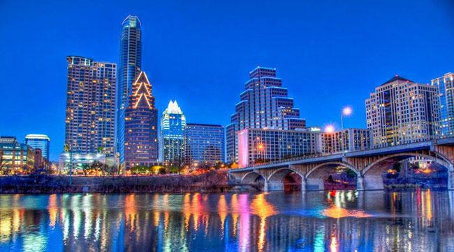 CHCP-Austin-Campus_0