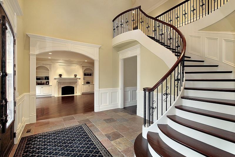 Staircase-Design