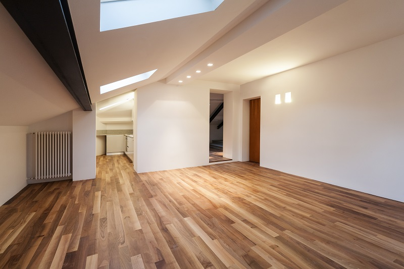 Creative Wall Coverings Amp Interiors Interior Design Nj Nyc