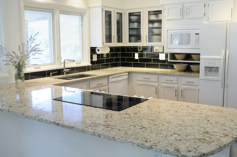 Glass Cabinets1