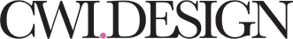 Creative Wall Coverings & Interiors: Interior Design NJ, NYC Logo