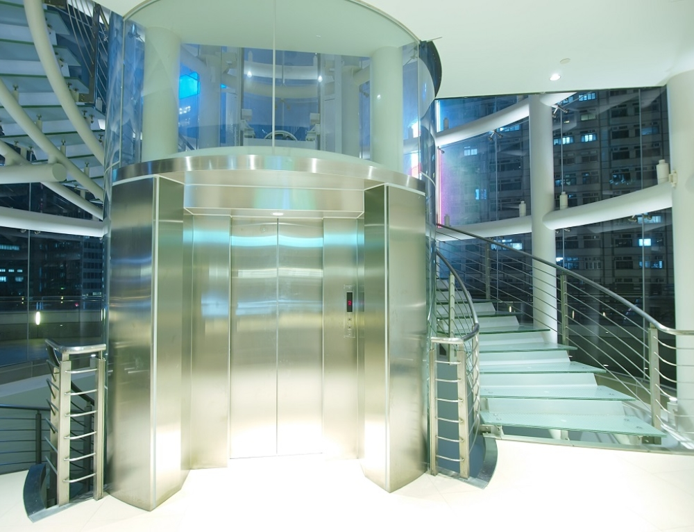 Home Elevator Manufactures – Bring Home Functionality, Safety and Style