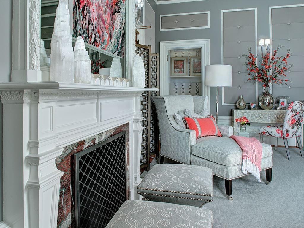 Interior design mansion in new jersey somerset county cw i - Interior designers in new jersey ...