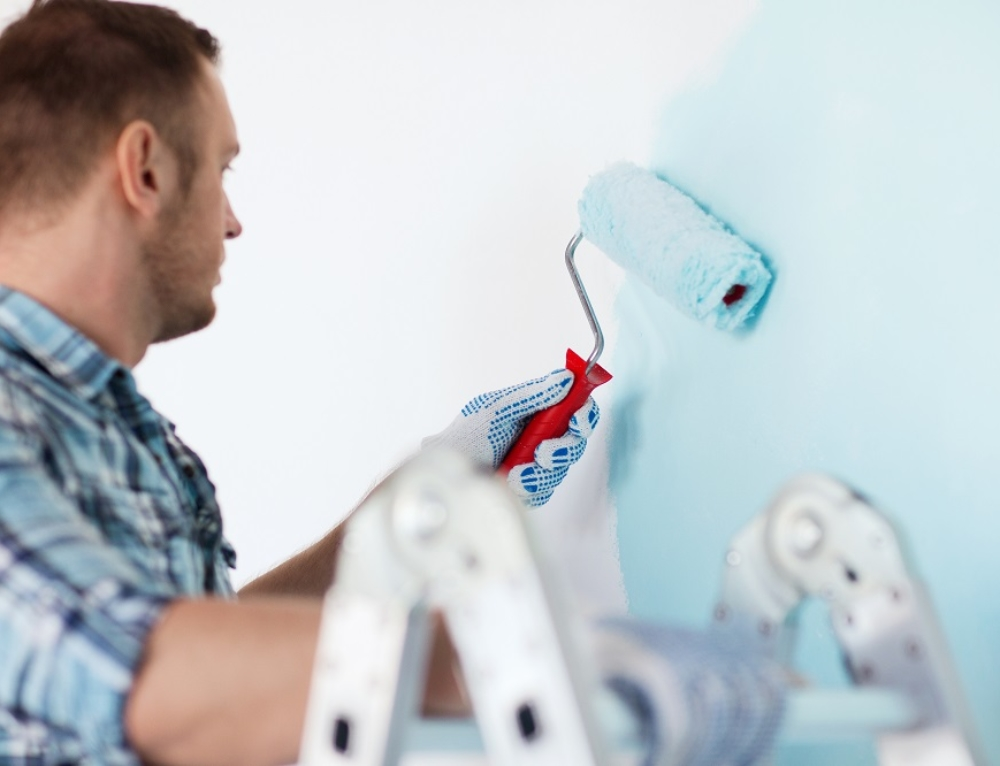 Notable Roles of Interior Painters in Home Decor