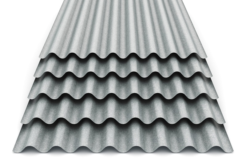 Why To Consider Corrugated Steel Roofing For Your Home